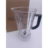 Vaso Original Kitchen Policarbonato Aid Diamond 60 Oz