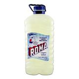 Detergente Líquido Roma De 3.78 Litros