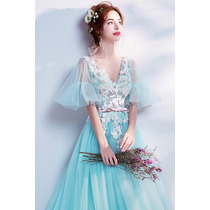 7e61ce12b Vestidos con los mejores precios del Mexico en la web - CompraMais ...