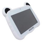 Tablet Necnon M002w-2t 7  16gb Blanca Con Memoria Ram 1gb