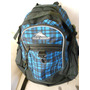 Mochila High Sierra Fat Boy Backpack