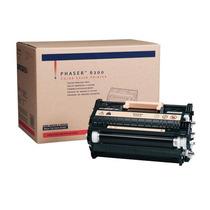 Unidad De Imagen Xerox Phaser 6200 Color No. 016201200