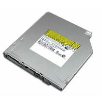 Sony Bd-5850h 12.7mm Sata 6x 3d Blu-ray Quemador Dual Layer