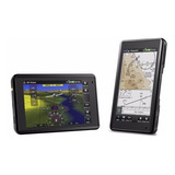 Garmin Aera 660 Gps Aviacion