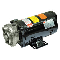 Bomba Turbina 1/3 4jpf2 Dayton