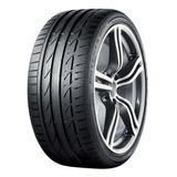 Neumático Bridgestone Potenza S001 225/40 R18 92y