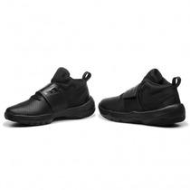5da127873d9 Tenis Nike Team Hustle D 8 Gs Original + Envio Gratis + Msi en venta ...
