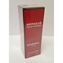 Antaeus Chanel 100ml 100% Original