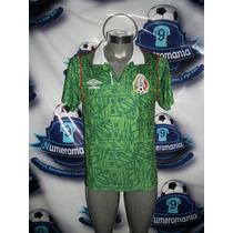 0f7bfe65f Busca Mundial 1994 con los mejores precios del Mexico en la web ...