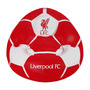 Silla Inflable - Fútbol Fan Oficial Liverpool Fc