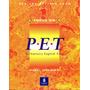 Focus On Pet - Diana L. Fried-booth / Longman