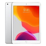 iPad Apple 7ª Generación 2019 A2197 10.2  32gb Silver Con Memoria Ram 3gb