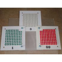 Encapsuladora Manual Para Tres Tamaños De Capsula 500 Pesos