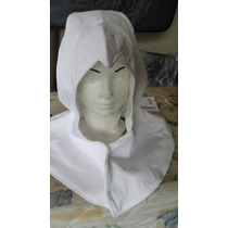 Assassins Creed Altair Cosplay Gorro