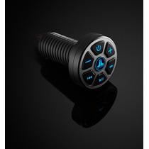 Bluetooth Jl Audio Mbt-crx Rzr Can Am Polaris Brp Jvc Alpine