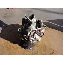 Chevrolet Trailblazer 02-08 4.2 Compresor De Auto Clima Aire