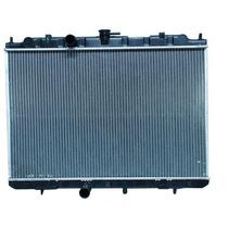 Radiador Nissan Rogue 2008-2009-2010-2011 Aut 2.5l