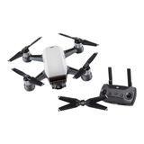 Dji Spark Fly More Combo R.