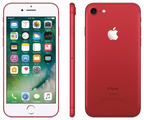 Iphone S Usado Precio