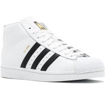 Busca adidas superstar up bota dama envio gratis con los ...