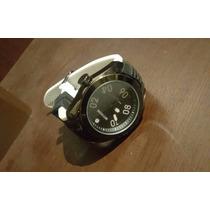 59af9e8c5163 Busca reloj miykon con los mejores precios del Mexico en la web ...