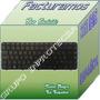 Teclado Hp Pavilion Cq45 Compatible Con 646125-161 Espa�ol