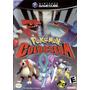 Pokemon Colosseum Gamecube En Gamefix Cambia Y Juega