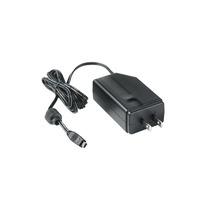 Cargador De Pared Para Spectrapulse Audio-technica