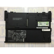 Bottom Case Dell Inspiron 710m 700m 60.43e11.027