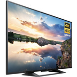 Oferta Pantalla Smart Tv 70 Pulgadas Led 4k Sony Hdr