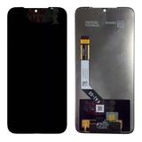 Pantalla Xiaomi Redmi Note 7 Completa Lcd Touch Screen 7 Pro