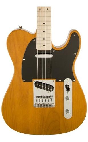 Squier 0310203550 Guitarra Eléctrica Affinity Telecaster