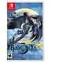 ® Bayonetta 2 Nintendo Switch Juego Nuevo Sellado
