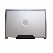 Tapa Pantalla Dell Latitude D531 D820 D830 / 0gf347