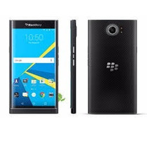 Blackberry Priv Android 3gb Ram 18 Mpx Hexacore 32gb
