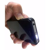Iphone Taser Stun Gun Paralizador Eléctrico Toques 5,000kv