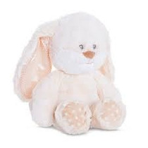 Oso Suave Del Juguete - Aurora Huggie Bebés 11.5 Lindo