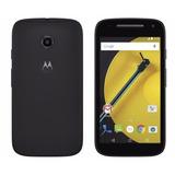 Celulares Motorola Moto E2 Android 5.1 Usados De Exhibicion