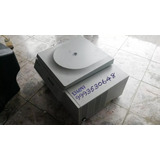 Centrifuga Refrigerada Eppendorf 5804r -9 Grados 14000 Rpm