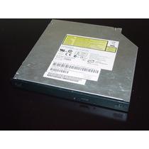 Lector Cd-r/rw/dvd-rom Sony Crx880a