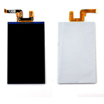 Pantalla Lcd Display Lg L80 D373 D380 D375 Original Nueva