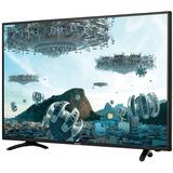 Pantalla Smart Tv 55 Hisense Full Hd 55h5c Uhd Hdmi Hdr