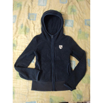 Sudadera Hoodie American Eagle Outfitters T- Xs Original