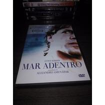 Mar Adentro / Javier Bardem / Alejandro Amenábar