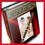 Pack Audiolibros De Seduccion: Amor, Romance