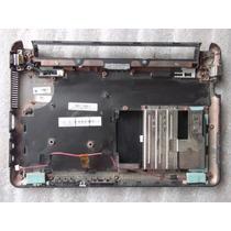 Sony Vaio Mini Pcg-4t2p Para Refacciones Vmj