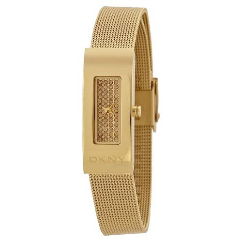 342a59b17d1b Reloj Dkny Dama Dorado Ny2110 en venta en Asa Poniente Carmen Campeche por  sólo   3499