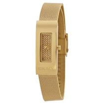 d87cabd93131 Reloj Dkny Dama Dorado Ny2110 en venta en Asa Poniente Carmen ...