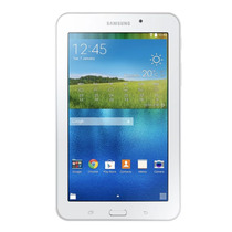 Tablet Samsung Galaxy Tab E, 7 Pulgadas, 8 Gb, Wifi, Sm-t113