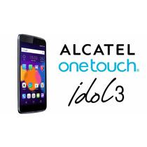Targeta Logica Alcatel Idol 3 (5 5